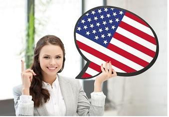 İngilizce Konuşma Dersleri