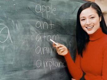 --İngilizce'ye ve İngilizce Öğrenimine / Öğretimine Dair Bazı Yaklaşımlar, Görüşler ve  Değerlendirmeler (1)--