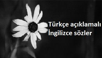 --turkce-aciklamali-ingilizce-sozler-2--