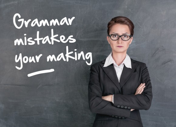 -20 common grammar errors to look out for-