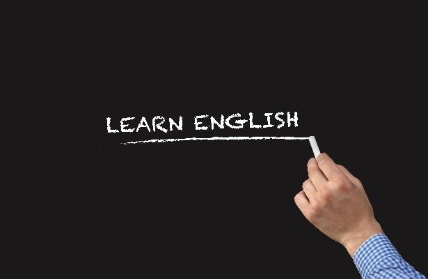 İngilizce Konuşma Kursu