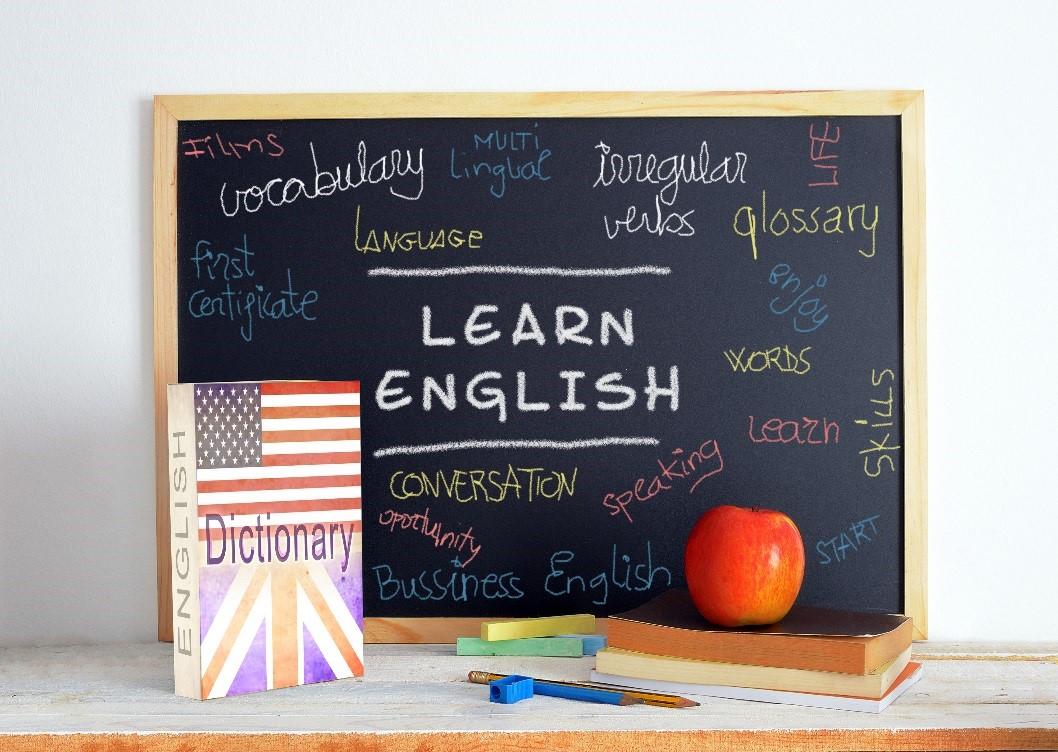 İngilizce Pratik