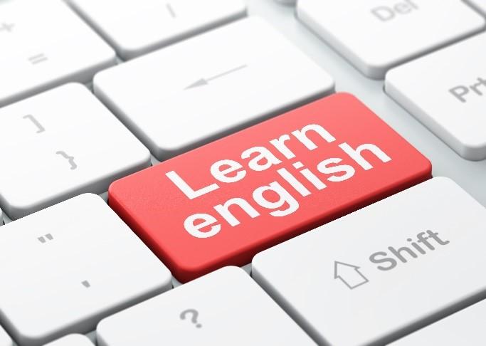 -İngilizce'ye ve İngilizce Öğrenimine / Öğretimine Dair Bazı Yaklaşımlar, Görüşler ve  Değerlendirmeler (2)-