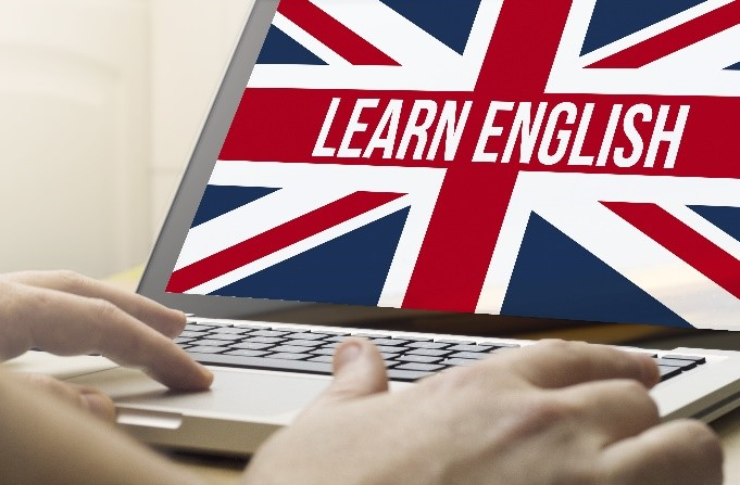 -İngilizce'ye ve İngilizce Öğrenimine / Öğretimine Dair Bazı Yaklaşımlar, Görüşler ve Değerlendirmeler (3)-