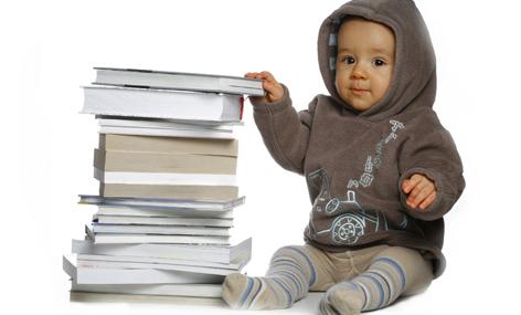 -Okul Öncesi Dönemde Çocuklara Yabancı Dil Öğretimi-