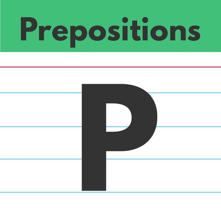 -Prepositions for your daily conversation-