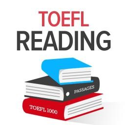 -TOEFL Reading Strategies-