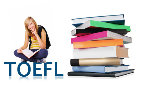 -TOEFL READING (TOEFL Blog 3)-