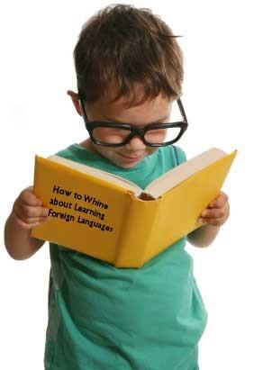 -Yeni İngilizce Kelimeler Rüzgârına Kapılmak-