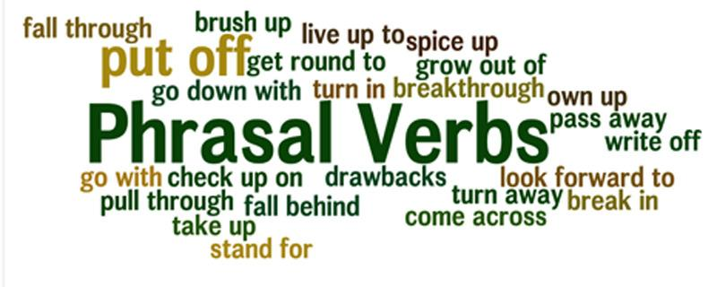 15-most-common-phrasal-verbs