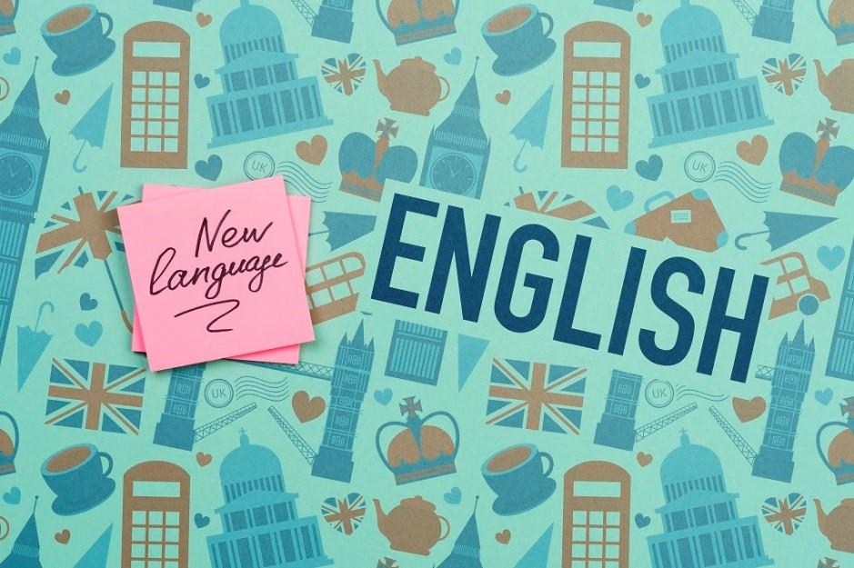 İngilizce Deyimler ve Anlamları