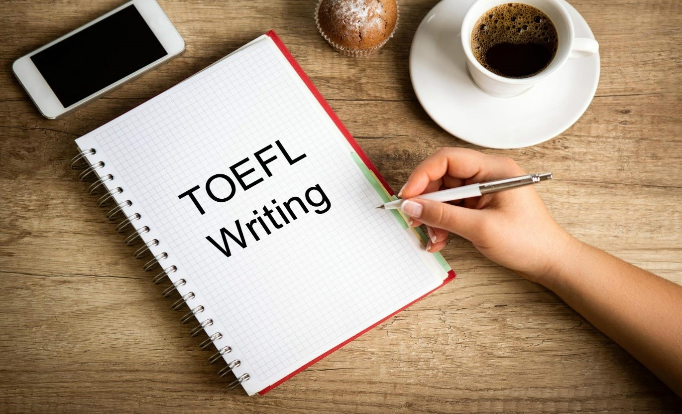 toefl essay question types Strong writing on the toefl independent essay section requires you to display unity, coherence and an advanced understanding of both question prompts.