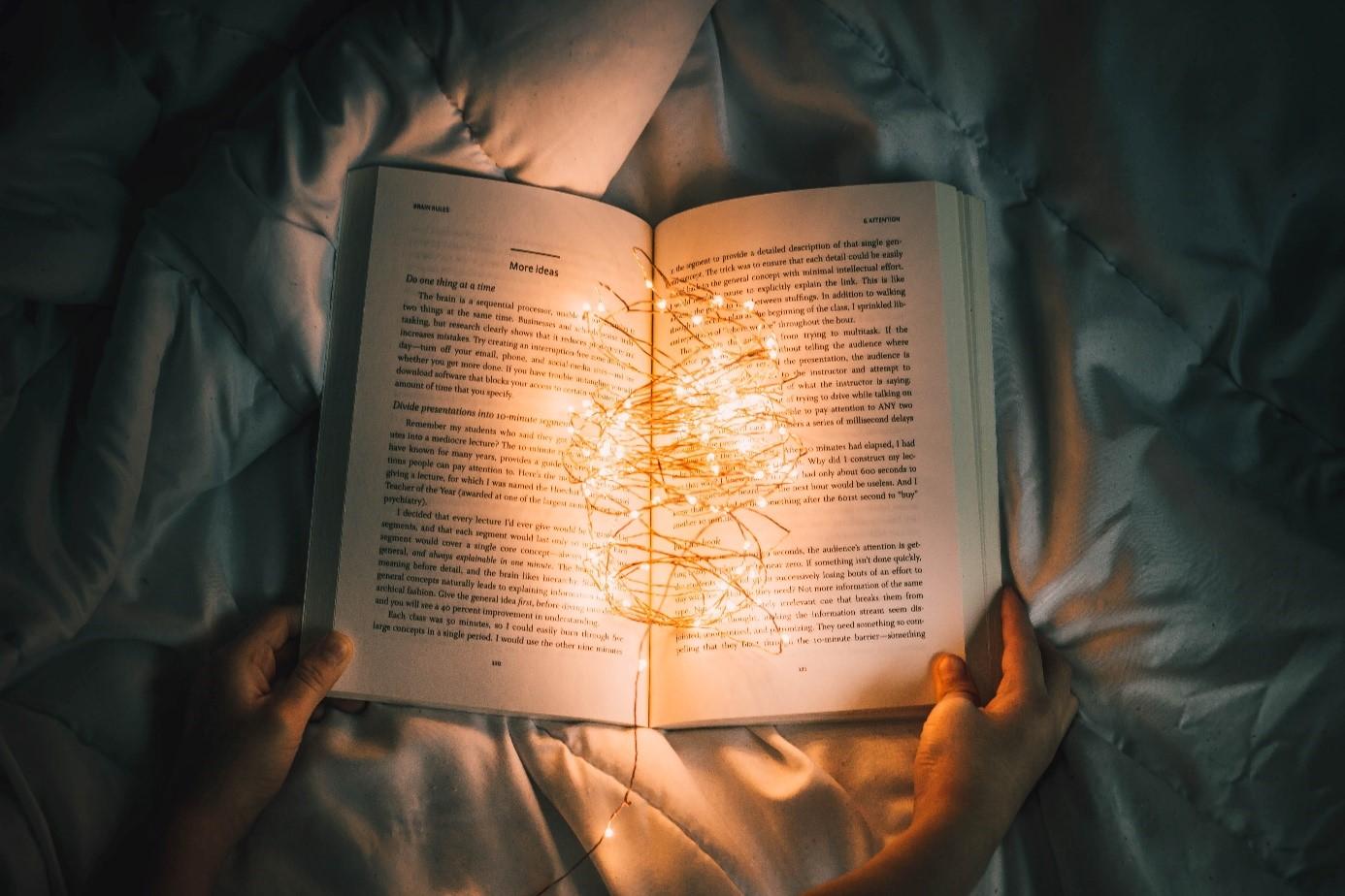 A1-A2 İngilizce Kolay Okuma Kitapları