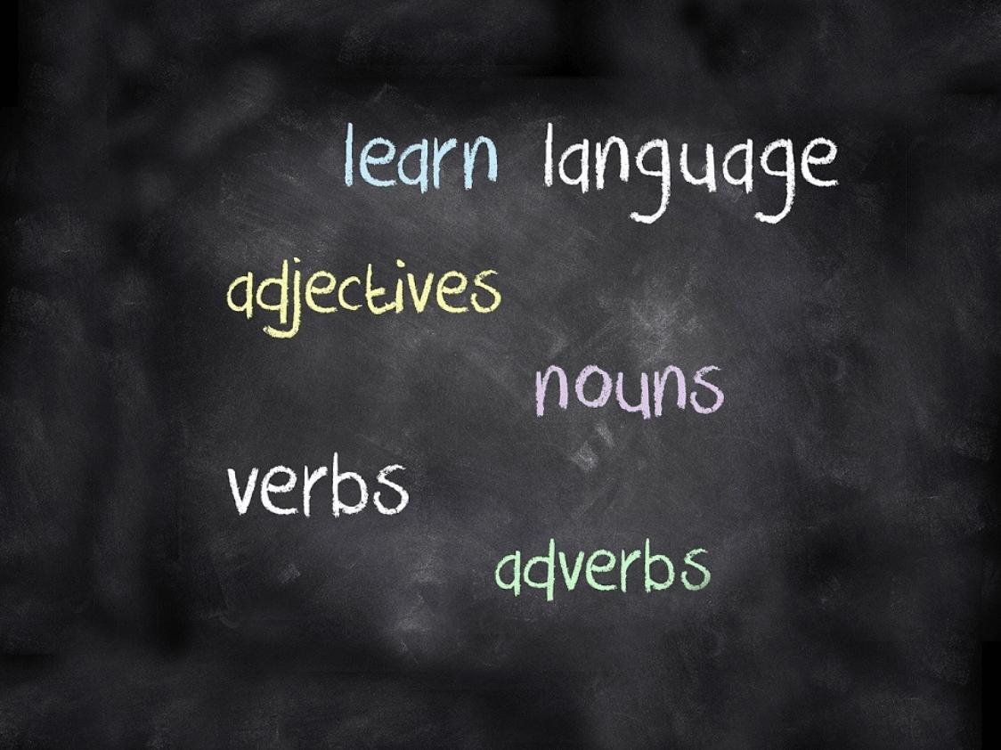 Adverbs : İngilizce Connecting Adverbs Konu Anlatımı