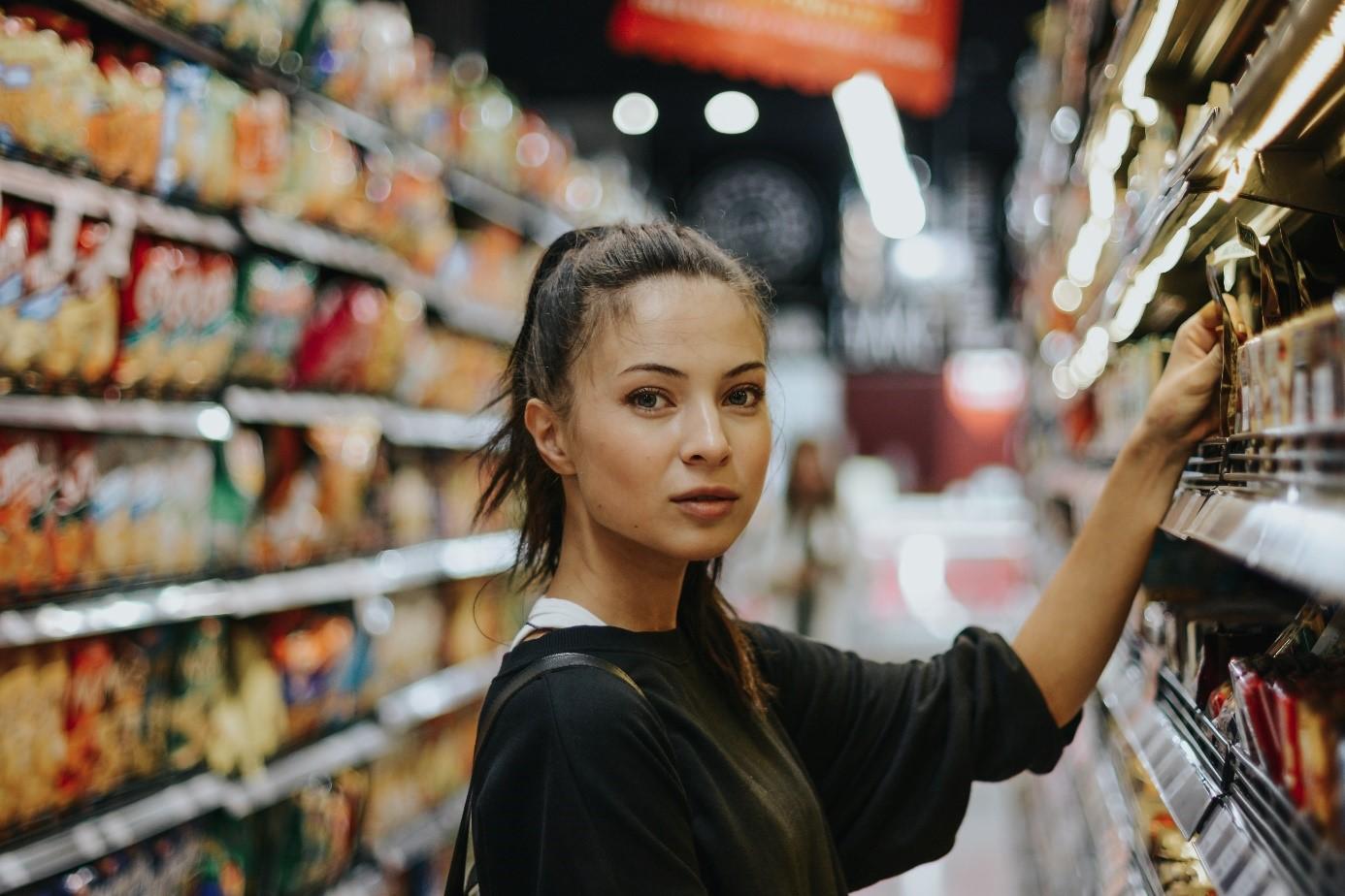 Alışveriş İngilizcesi ve Kolay Diyaloglar