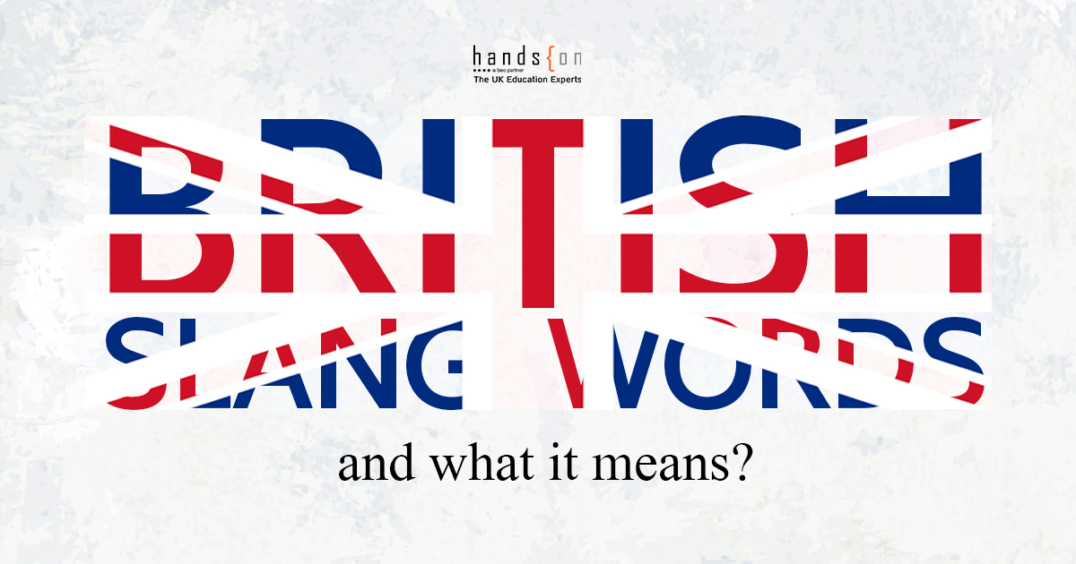 british-english-slangs-part-2