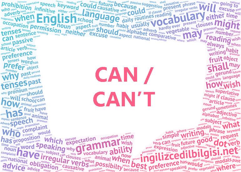 can-ve-can-t-yapisinin-kullanim-alanlari