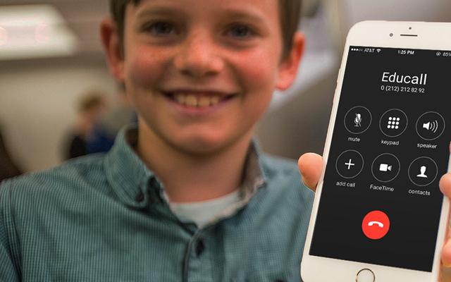 Çocuklara Yönelik İngilizce Konuşma Kursu