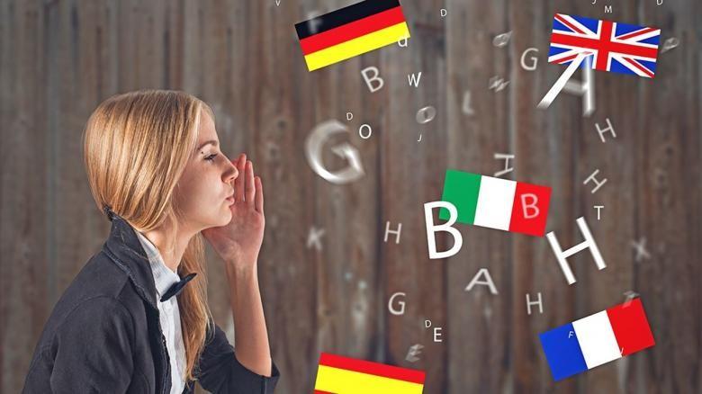 Çok dil bilen insanlardan öneriler