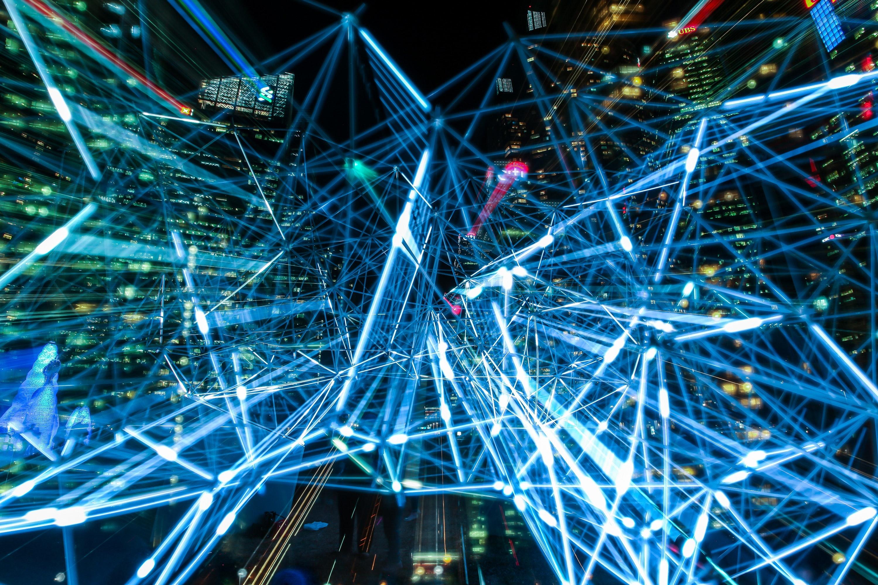 Devrim Niteliğinde Teknoloji: Yapay Zeka
