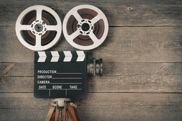 dizi-ve-filmlerle-ingilizce-ogrenebilir-miyiz
