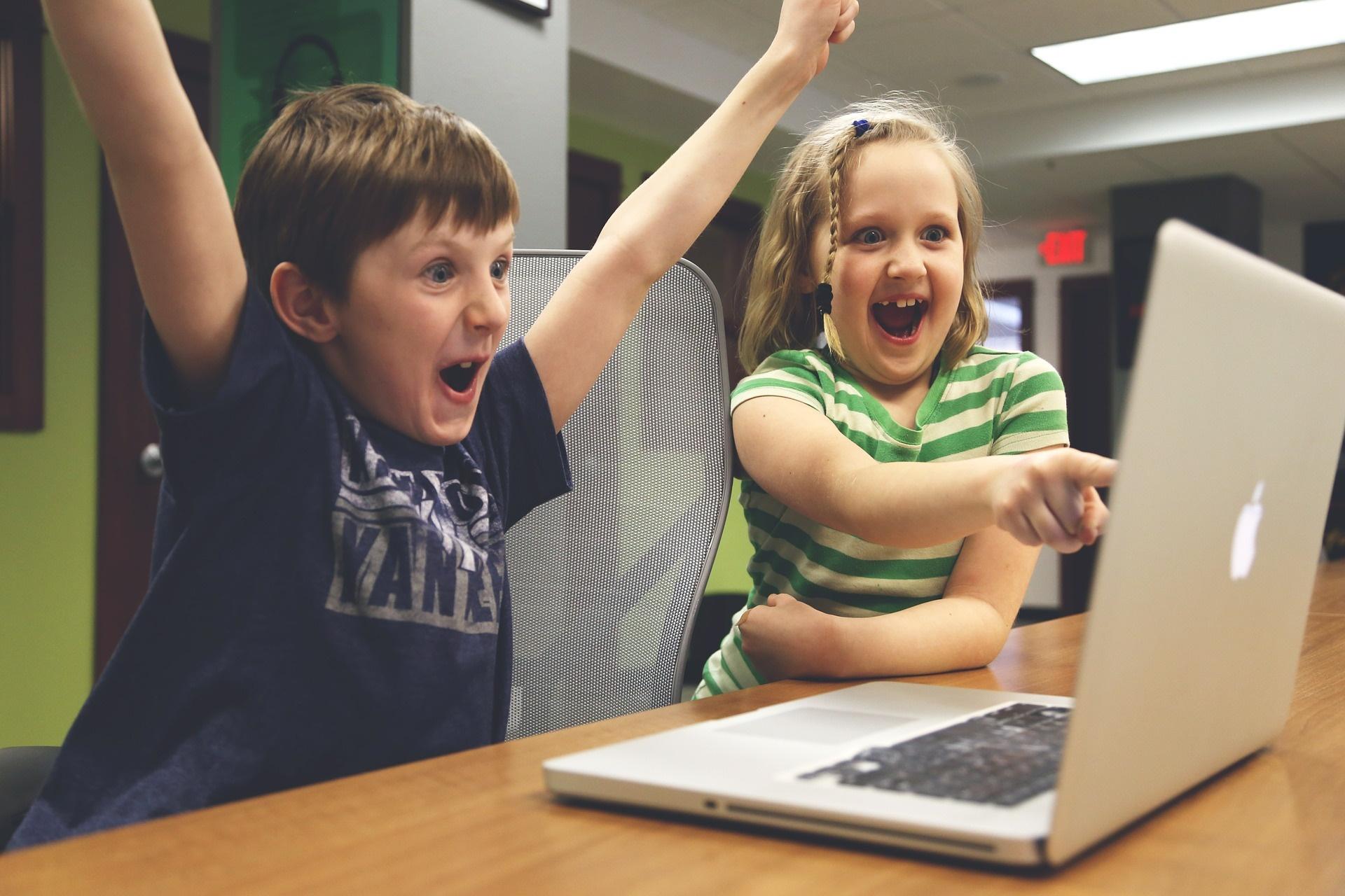 ebeveynlerin-gizli-korkusu-bilgisayar-oyunlari