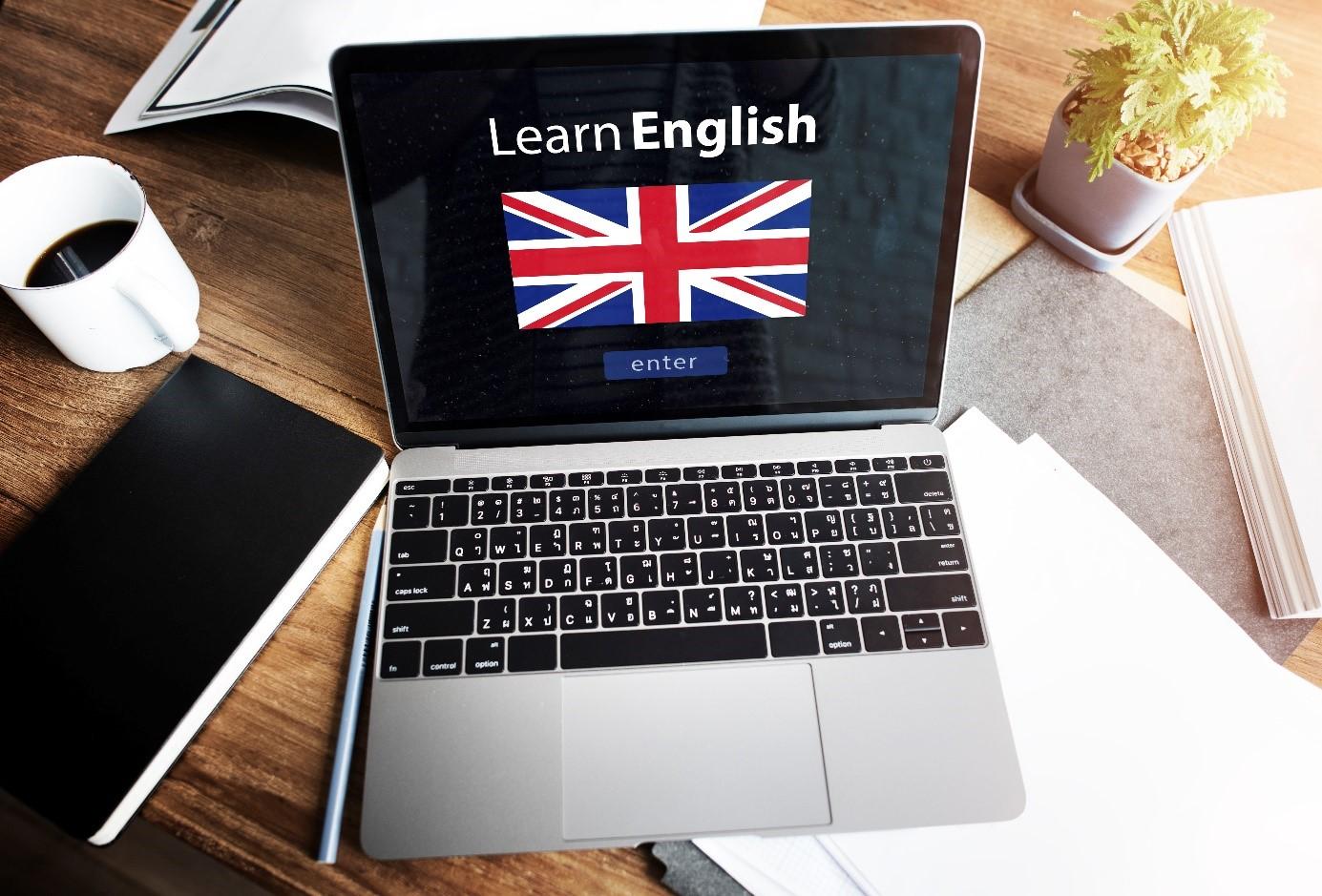 En Çok Kullanılan (100) İngilizce Fiiller ve Anlamları