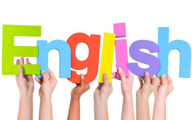 En İyi İngilizce Pratik Sistemi