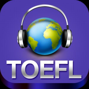 Five Tips to Help You For TOEFL Listening