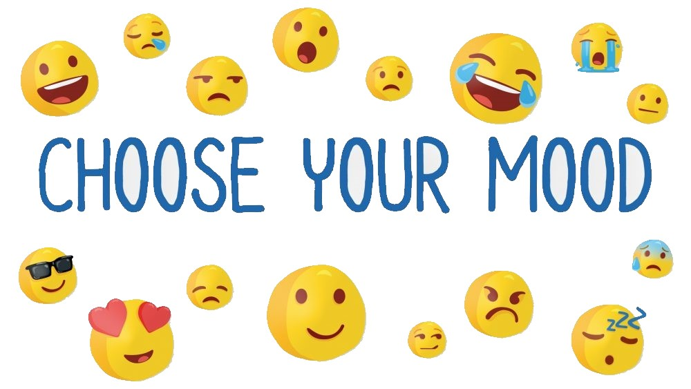 HOW TO EXPRESS YOUR MOOD BY USING COMMON PHRASES