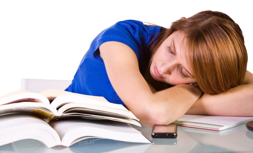 idioms-and-expressions-about-sleeping