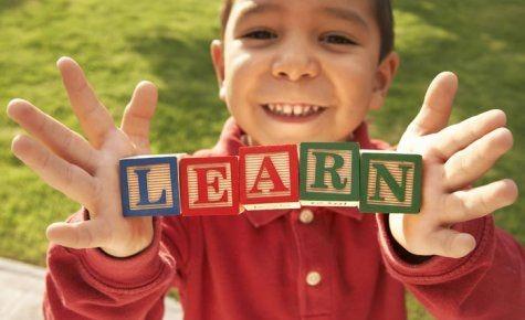 İki dil nasıl öğrenilir?