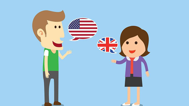 İngilizce Aksanınızı Nasıl Geliştirirsiniz