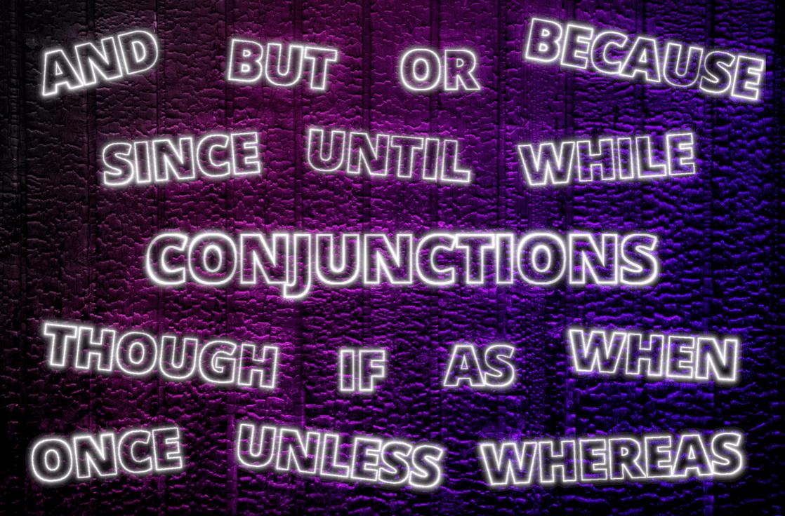 ingilizce-baglaclar-cunjuctions-ile-ilgili-ise-yarar-ipuclari