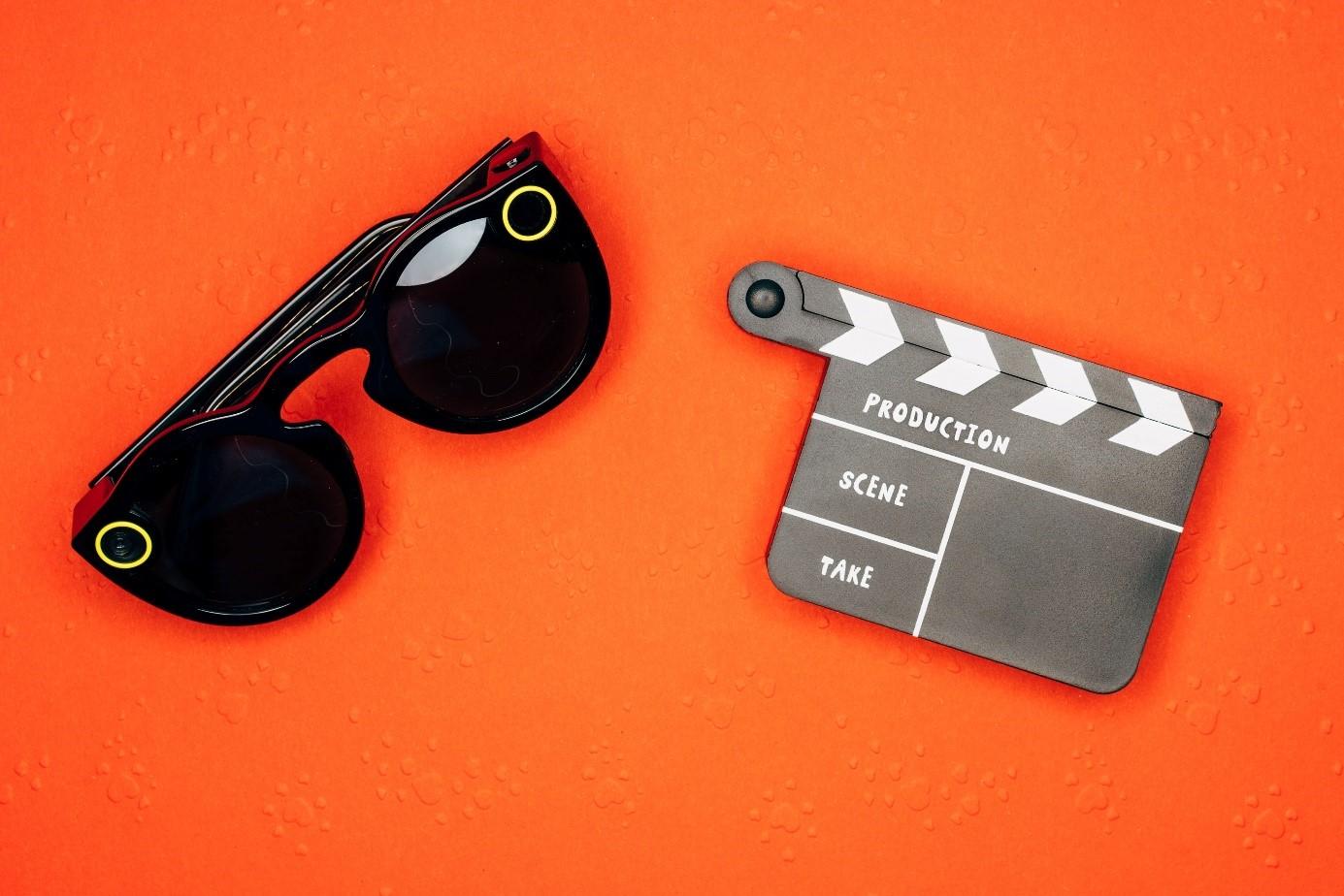 İngilizce Geliştirmek İçin En İyi İzlenebilecek Filmler