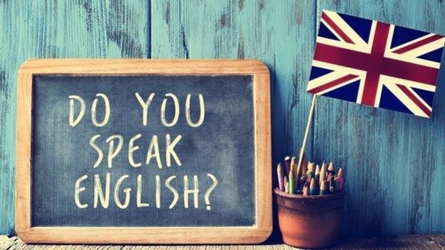 İngilizce Günlük Konuşma Kalıpları