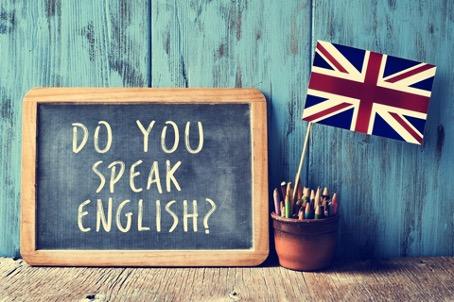 İngilizce If Clauses Konu Anlatımı