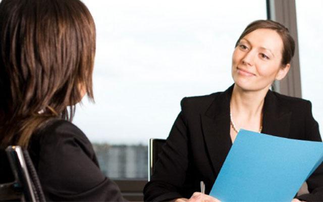 İngilizce İş Görüşmesinde Nelere Dikkat Etmelisiniz?