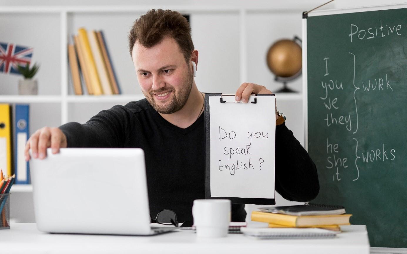 İngilizce Karakter (Huy) İsimleri ve Anlamları