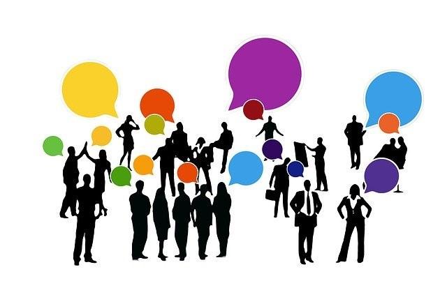 İngilizce Kısaltmaların Açılımları ve Sosyal Medyada Kullanımları