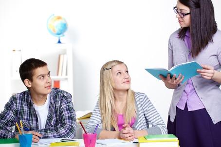 İngilizce Konuşma Becerisi Geliştirme İçin 5 Harika Tavsiye