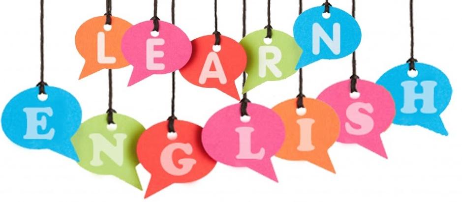 İngilizce Öğrenmek İçin Geçerli 6 Sebep