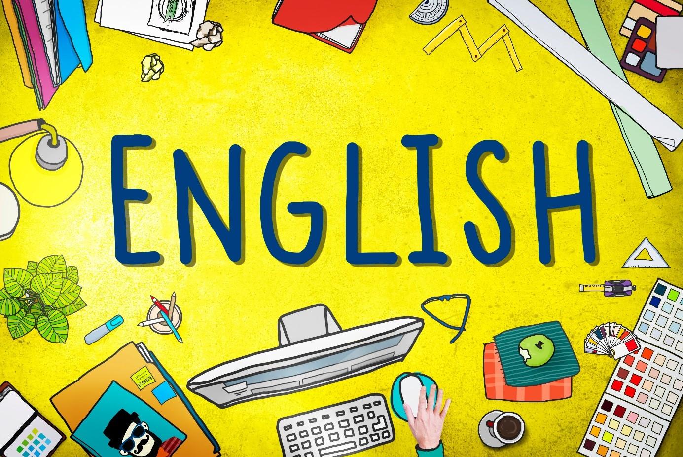 ingilizce-sifatlar-adjectives-konu-anlatimi-ve-listesi