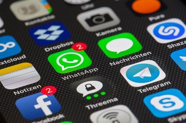 İngilizce Whatsapp Durumları ve Türkçe Anlamları