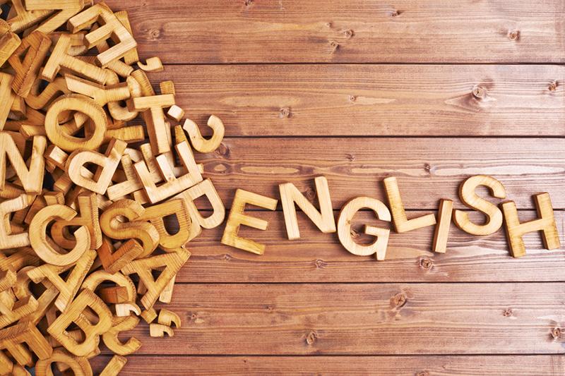 İngilizce'ye dair büyük ihtimalle bilmediğiniz 10 gerçek
