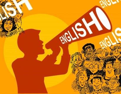 <İngilizce'ye ve İngilizce Öğrenimine / Öğretimine Dair Bazı Yaklaşımlar, Görüşler ve  Değerlendirmeler (4)>
