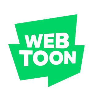 Learning English with Webtoons