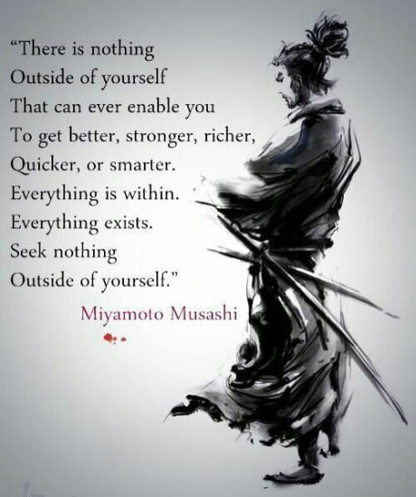 miyamoto-musashi-says
