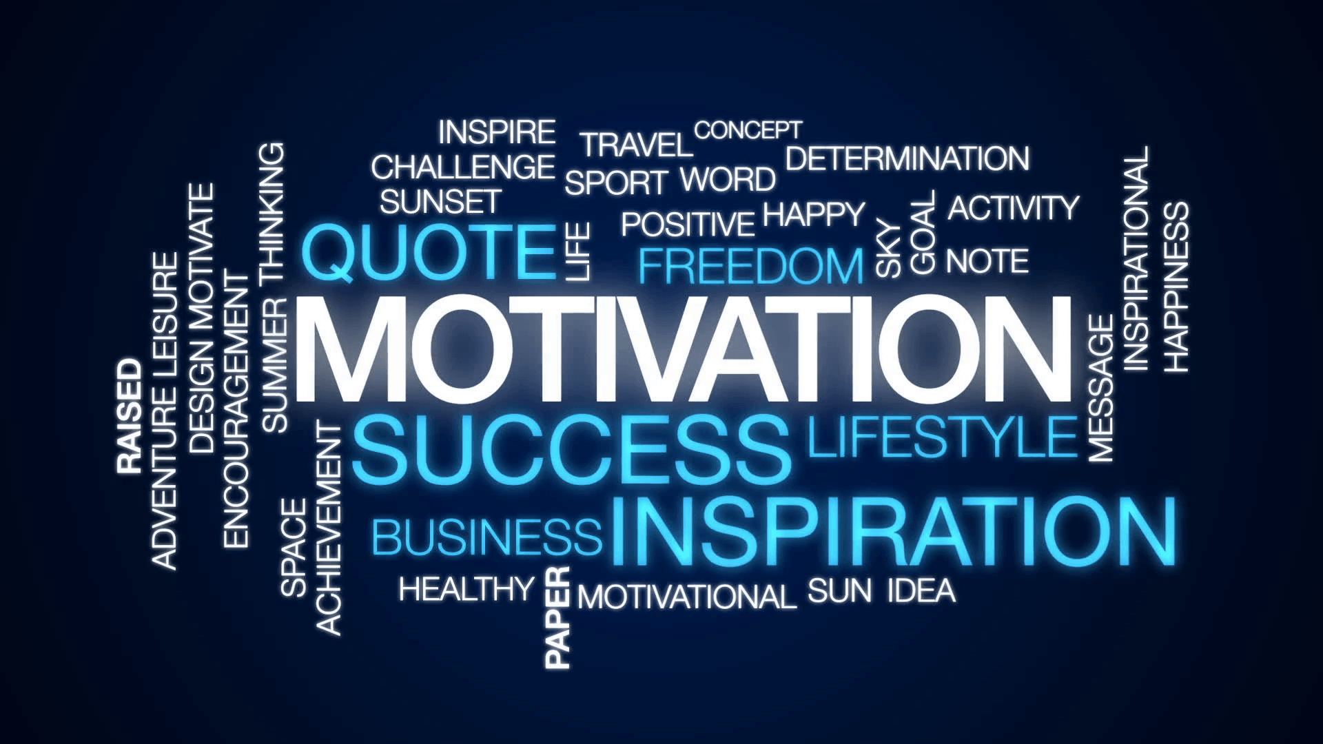 motivation-and-learning-english