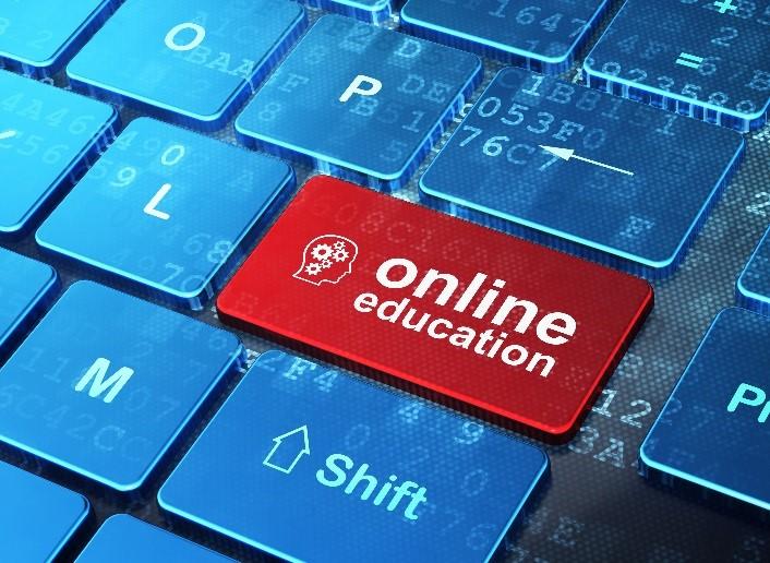 Online İngilizce